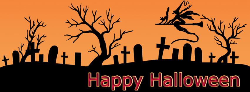 Facebook Borítóképek/Ünnepek/Halloween: Facebook borítókép