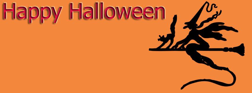 Facebook Borítóképek/Ünnepek/Halloween napja Borítókép Facebookra