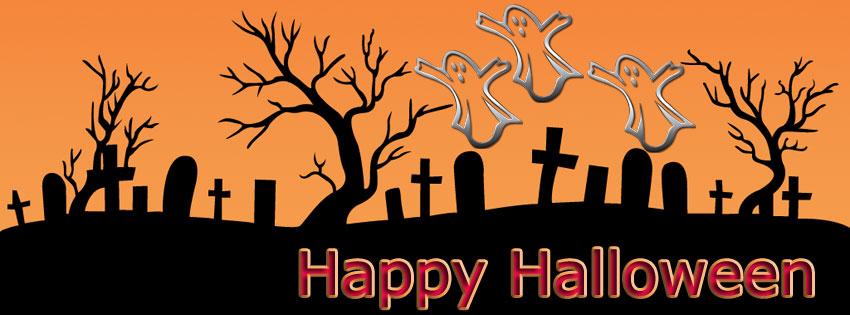 Facebook Borítóképek/Ünnepek/Halloween napja Facebook borítókép