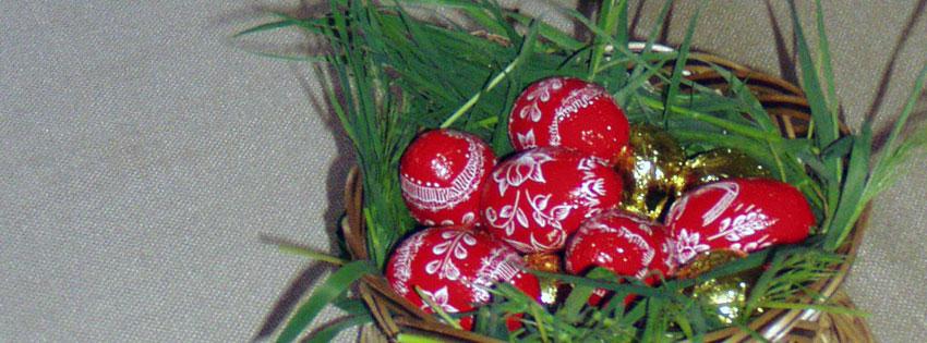 Facebook Borítóképek/Legnépszerűbb borítóképek: Húsvéti borítókép Facebookra  tojásokkal - számítógépre - idézettel - facebook - borítóképek - ingyen - letöltése - karácsonyi - háttérképek
