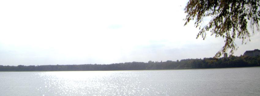 Facebook Borítóképek/Városok/Tata: Őszi Facebook borítókép a tatai tóról és láthatárról - facebook - letöltése - háttérképek - ingyen - karácsonyi - számítógépre - borítóképek - idézettel