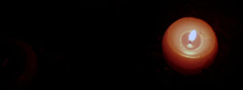 Facebook Borítóképek/Vallás/Advent: Advent első hetére való Facebook borítókép - borítóképek - facebook - ingyen - letöltése - számítógépre - háttérképek - idézettel - karácsonyi