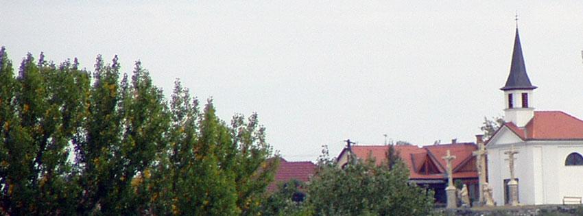 Facebook Borítóképek/Építmények: Facebook borítókép az esztergomi Szent Tamás-hegy tetején található Fájdalmas Szűz-kápolna kálváriájával - számítógépre - letöltése - borítóképek - háttérképek - karácsonyi - idézettel - ingyen - facebook