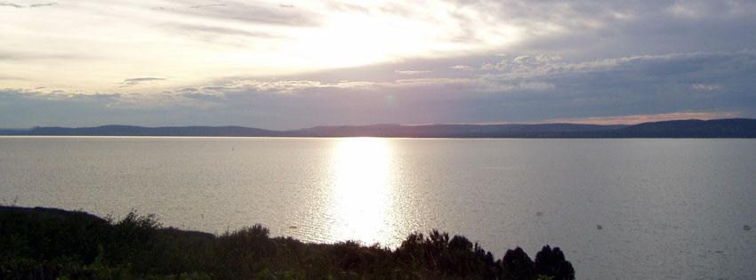 Facebook Borítóképek/Helyek/Balaton: Facebookra való nyári borítókép naplementével Balatonföldváron - idézettel - háttérképek - számítógépre - borítóképek - karácsonyi - facebook - ingyen - letöltése