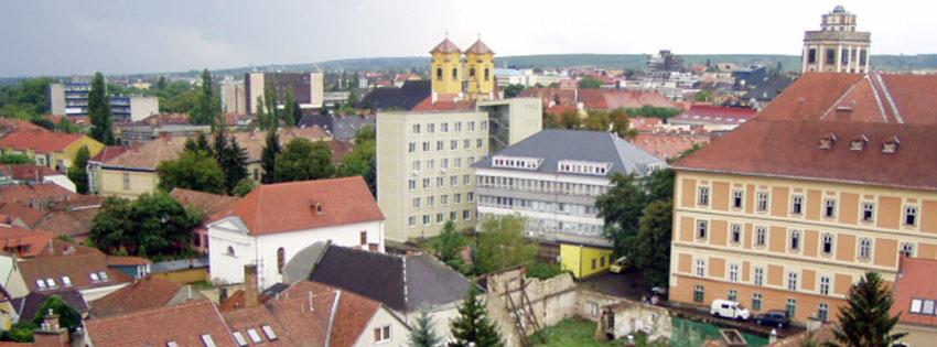 Facebook Borítóképek/Városok/Eger: Facebookra való nyári borítókép Eger városának egy részletével - borítóképek - idézettel - karácsonyi - facebook - háttérképek - letöltése - ingyen - számítógépre