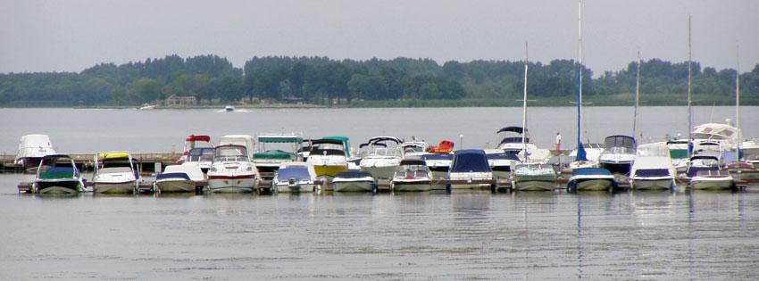 Facebook Borítóképek/Most nézett borítóképek: Facebook borítókép hajókkal Kiskörén, a Tisza-tón - borítóképek - facebook - háttérképek - karácsonyi - ingyen - számítógépre - letöltése - idézettel