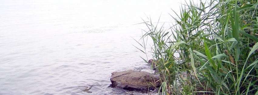 Facebook Borítóképek/Városok/Kisköre: Facebook boritókép a kiskörei Tisza-tó partjáról - letöltése - ingyen - számítógépre - karácsonyi - háttérképek - facebook - idézettel - borítóképek