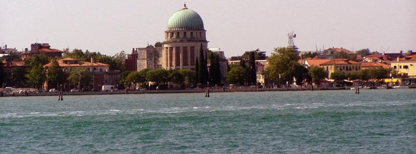 Facebook Borítóképek/Országok/Olaszország: Nyári borítókép Facebook idővonalra egy velencei templommal - idézettel - borítóképek - letöltése - háttérképek - facebook - számítógépre - ingyen - karácsonyi