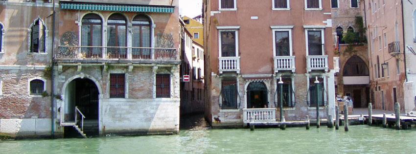 Facebook Borítóképek/Országok/Olaszország: Nyári borítókép Facebookra a velencei házakról - számítógépre - facebook - karácsonyi - letöltése - idézettel - borítóképek - ingyen - háttérképek