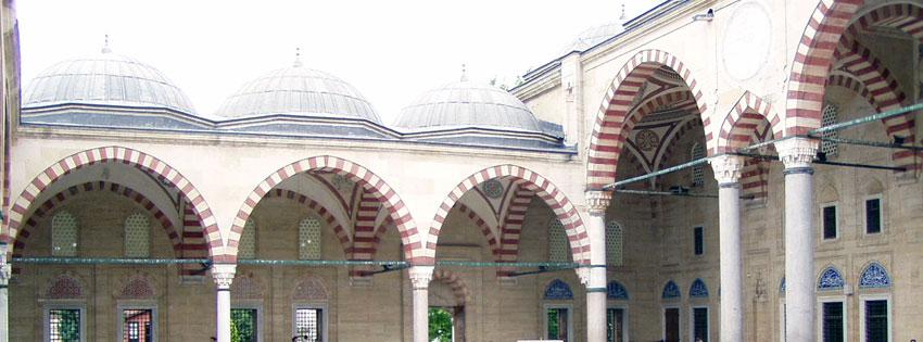 Facebook Borítóképek/Vallás/Templomok Nyári borítókép Facebook idővonalra az edirnei Szelim mecsetről - karácsonyi - borítóképek - számítógépre - idézettel - ingyen - háttérképek - letöltése - facebook