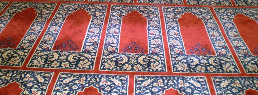Facebook Borítóképek/Vallás/Templomok Borítókép Facebookra az edirnei Szelim-mecset egyik szőnyegének egy részletével - facebook - ingyen - számítógépre - letöltése - borítóképek - idézettel - karácsonyi - háttérképek