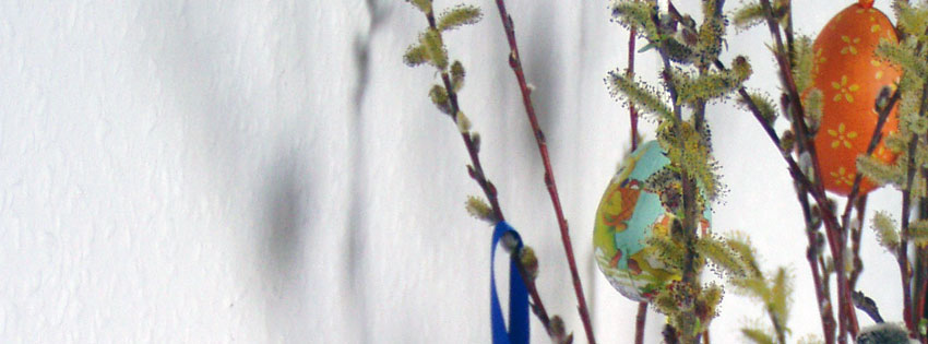 Facebook Borítóképek/Ünnepek/Húsvét Facebook borítókép húsvétra hímes tojásokkal és barkával - számítógépre - háttérképek - facebook - idézettel - karácsonyi - ingyen - borítóképek - letöltése