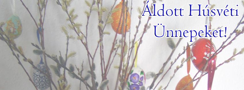 Facebook Borítóképek/Egyéb/Digitális: Facebook borítókép húsvétra Áldott Húsvéti ünnepeket felirattal - letöltése - ingyen - háttérképek - borítóképek - karácsonyi - idézettel - számítógépre - facebook