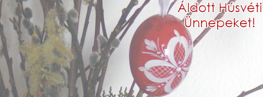Facebook Borítóképek/Ünnepek/Húsvét: Húsvéti borítókép Facebookra Áldott Húsvéti ünnepeket szöveggel - háttérképek - számítógépre - facebook - karácsonyi - idézettel - ingyen - letöltése - borítóképek