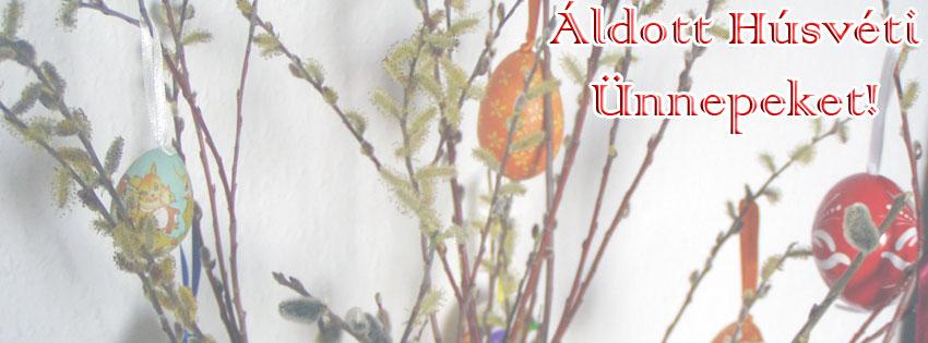 Facebook Borítóképek/Vallás/Húsvét Facebook borítókép Áldott Húsvéti ünnepeket felirattal - háttérképek - ingyen - idézettel - letöltése - karácsonyi - borítóképek - számítógépre - facebook