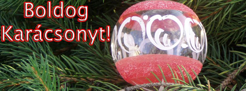Facebook Borítóképek/Most nézett borítóképek: Facebook karácsonyi borítókép, Boldog Karácsonyt felirattal - borítóképek - letöltése - számítógépre - idézettel - háttérképek - karácsonyi - ingyen - facebook