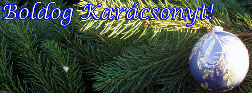 Facebook Borítóképek/Egyéb: Facebook karácsonyi borítókép, Boldog Karácsonyt szöveggel - háttérképek - számítógépre - facebook - karácsonyi - ingyen - idézettel - letöltése - borítóképek