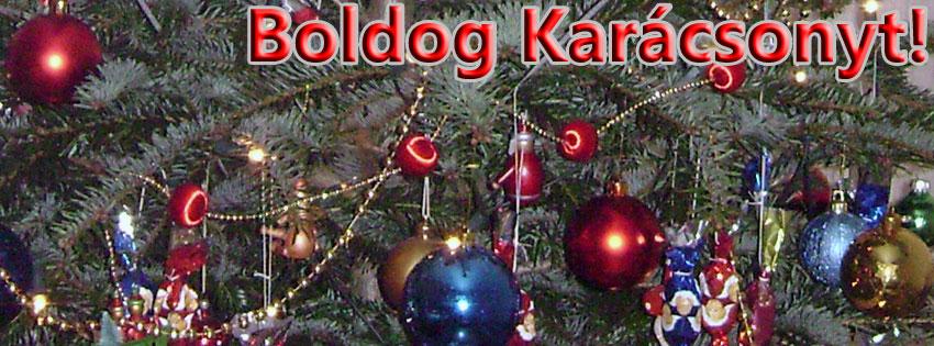 Facebook Borítóképek/Ünnepek/Karácsony: Facebookra való karácsonyi borítókép idővonalra Boldog Karácsonyt felirattal - ingyen - karácsonyi - számítógépre - háttérképek - letöltése - facebook - borítóképek - idézettel