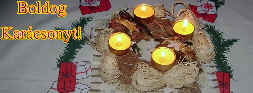 Facebook Borítóképek/Egyéb: Karácsonyi borítókép Facebook idővonalra Boldog Karácsonyt felirattal - borítóképek - háttérképek - idézettel - számítógépre - letöltése - karácsonyi - ingyen - facebook