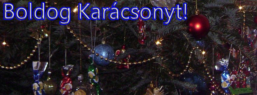 Facebook Borítóképek/Ünnepek/Karácsony: Karácsonyi borítókép Facebook idővonalra Boldog Karácsonyt szöveggel - borítóképek - háttérképek - idézettel - letöltése - karácsonyi - ingyen - számítógépre - facebook