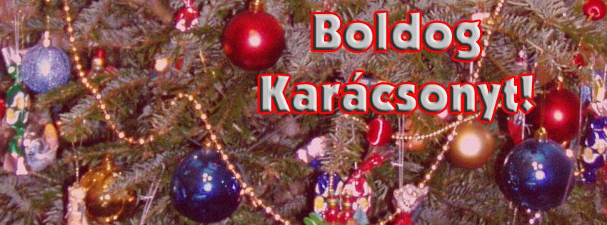 Facebook Borítóképek/Ünnepek/Karácsony: Karácsonyra való borítókép Facebook idővonalra Boldog Karácsonyt felirattal - számítógépre - ingyen - idézettel - facebook - háttérképek - letöltése - karácsonyi - borítóképek