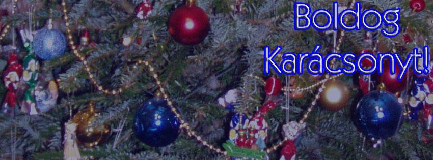 Facebook Borítóképek/Vallás: Karácsonyi borítókép Facebookra Boldog Karácsonyt szöveggel - letöltése - ingyen - számítógépre - facebook - borítóképek - karácsonyi - idézettel - háttérképek