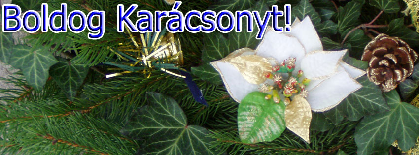 Facebook Borítóképek/Ünnepek/Karácsony: Karácsonyi borítókép Facebookra Boldog Karácsonyt felirattal - ingyen - idézettel - letöltése - facebook - számítógépre - karácsonyi - háttérképek - borítóképek