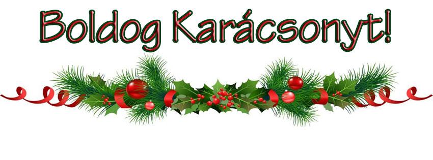 Facebook Borítóképek/Legtöbbet nézett borítóképek: Karácsonyi Facebook borítókép Boldog Karácsonyt felirattal - facebook - borítóképek - háttérképek - idézettel - karácsonyi - letöltése - ingyen - számítógépre