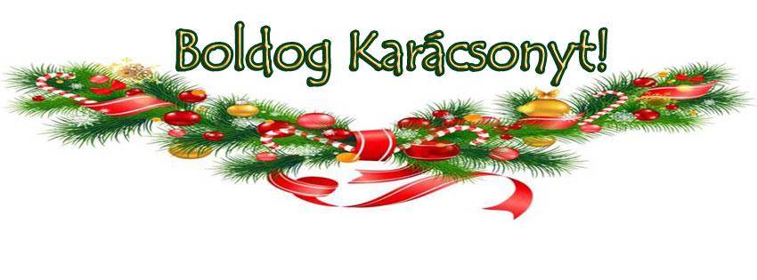 Facebook Borítóképek/Legnépszerűbb borítóképek: Karácsonyi borítókép Facebookra Boldog Karácsonyt felirattal - borítóképek - ingyen - karácsonyi - idézettel - letöltése - háttérképek - facebook - számítógépre